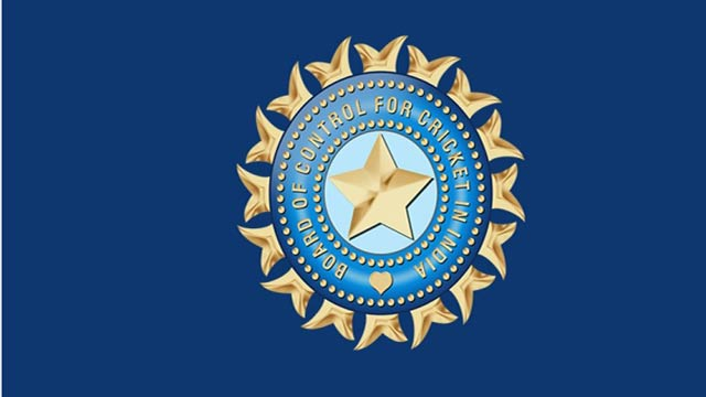 No Pakistan Player Will Be Invited for Asia XI Squad: BCCI