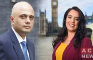Pakistanis Emerge Successful In UK Elections 2019