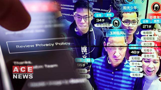 China's New Compulsory Face Scans and Rating System, A Threat to Privacy?