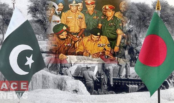 What Caused the Fall of Dhaka, One of the Most Tragic Chapters in Pakistan's History