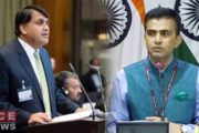 Anti-Muslim Law: Pakistan Rejects India's Remarks about PM's Tweets