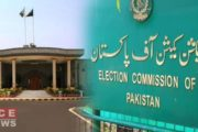 IHC Sets Deadline for Govt, Opposition over ECP Appointment