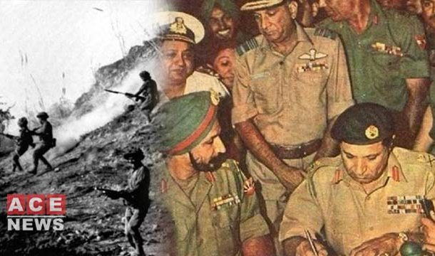What Caused The Fall of Dhaka