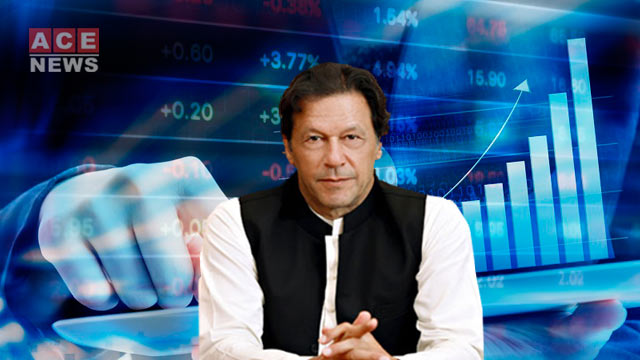 PM Khan to Inaugurate Digital Pakistan Campaign Today