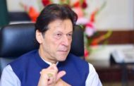 PM Imran Inaugurates Pakistan's First Science & Technology Park