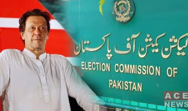 PM Khan Proposes Three Names for CEC's Appointment