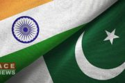 Pakistani Diplomat in New Delhi Harassed by Indian Intelligence Officials