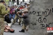 Will India Ever Reinstate Kashmir's Autonomy?
