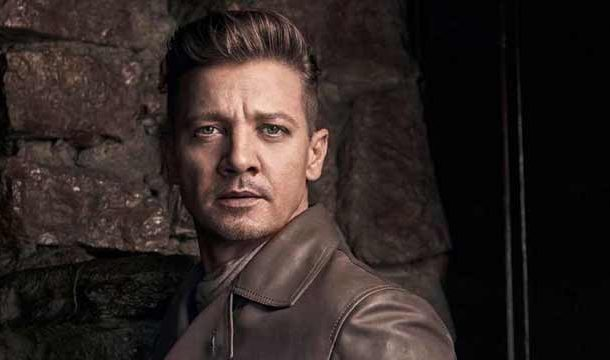 Jeremy Renner Will Return to 'Mission Impossible' As a Baddie