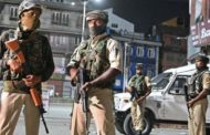 2 More Kashmiri Youth Martyred by Indian Trrops in IIOJK