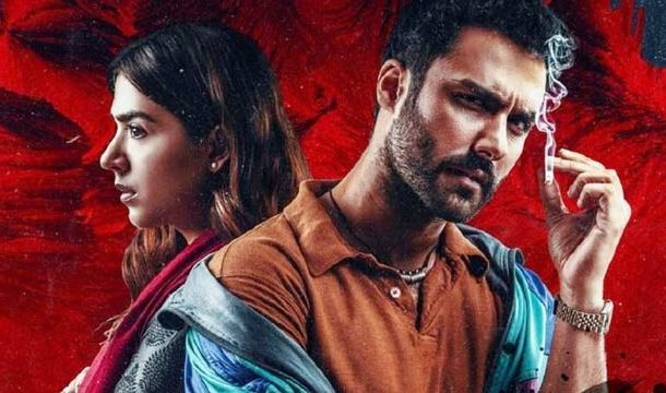'Laal Kabootar' Heading to Another International Film Festival, Deets Inside