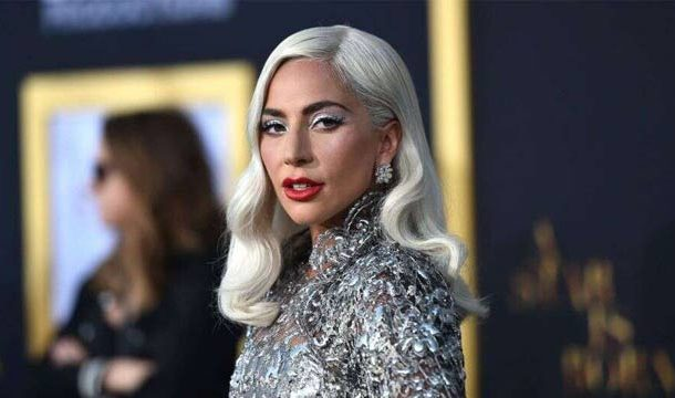 Lady Gaga Can't Remember When She Took Bath Last Time, Read Details