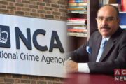 UK's NCA Transfers Rs28 Billion to Pakistan