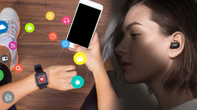 Xiaomi Becomes The Top Wearable Company in the World