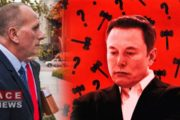 Elon Musk Wins 'pedo guy' Twitter Defamation Trial