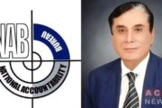 NAB All Set to File BRT, Malam Jabba References