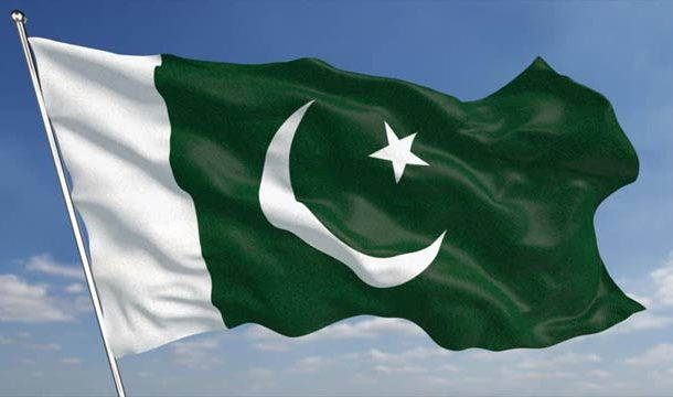 Pakistan to Celebrate Independence Day Tomorrow