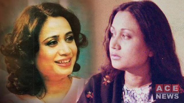 Parveen Shakir Continues to Reign Over Hearts 25 Years after Death
