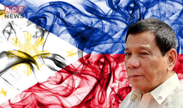 Philippines Wants To Get Top Broadcaster's Network Cancelled