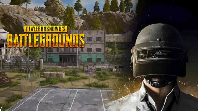 PUBG Lite Gets A New Update Today