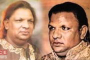 Qawali Maestro 'Aziz Mian' Remembered on His Death Anniversary