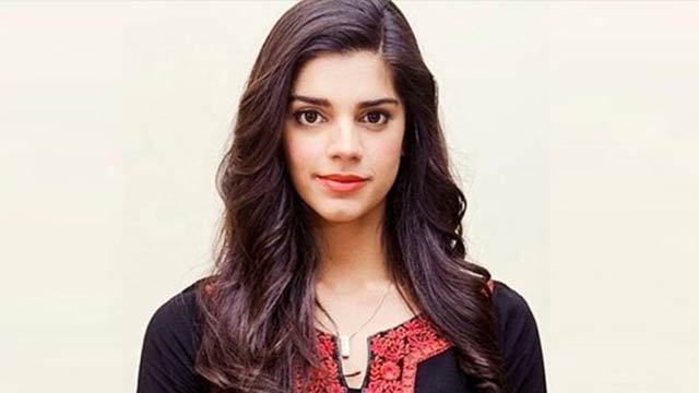 Sanam Saeed Focuses on Collective Efforts for Mental Health