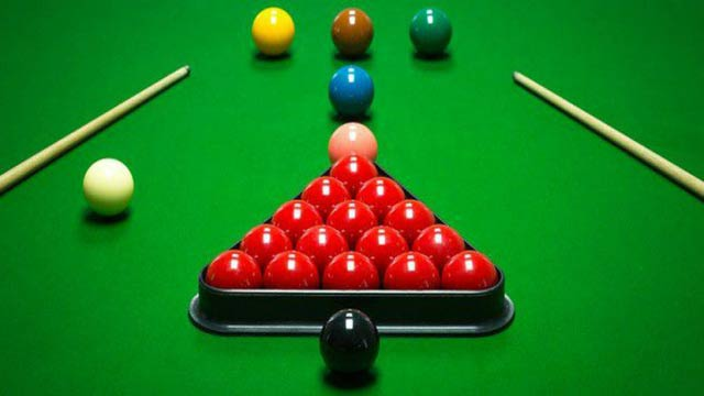 Saudi Arabia Set to Host Snooker Tour Event First Time