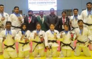 Pakistan Bags 132 Medals as South Asian Games Concluded