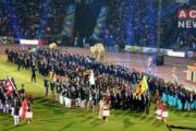 It's a Good News: Pakistan to Host South Asian Games 2021