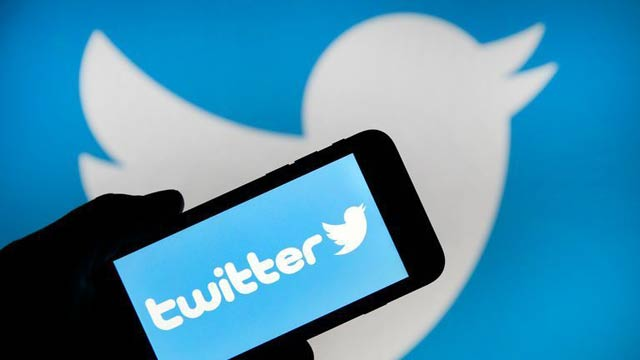 Twitter Blocks Animated PNGs to Prevent Targeted Attacks