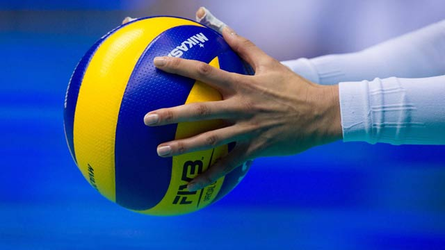 South Asian Games: Pakistan to Face India in Men's Volleyball Final