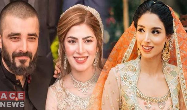 Pakistani Celebrities Who Begin New Chapter of Life in 2019