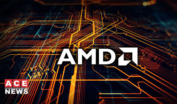 AMD Dominates PC Gaming Market