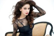 After 'Kamli', Saba Qamar Signs Another Film