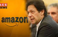Govt. Unwilling To Harness Pakistan's E-Commerce Potential
