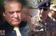 PML-N- Extension and Social Media Outcry