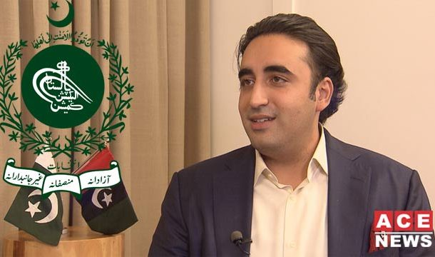 Bilawal Lands in Hot Waters as ECP Initiates Inquiry