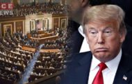 Democrats Complete Opening Statements in Trump Impeachment Trial