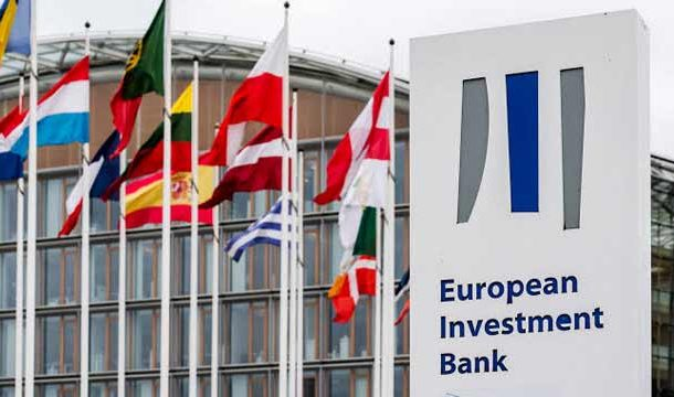 EU's Top Bank will Restrict Loans to Turkey