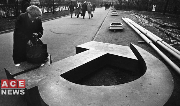 Unbiased History, How and Why Did The Soviet Union Collapse?