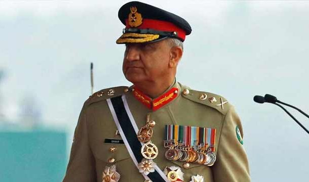 Govt. Seeks Stay on Army Chief Extension Ruling