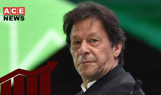 PM Imran Khan Instructs Acceleration of Assets Privatization
