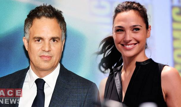 Mark Ruffalo, Gal Gadot and Others Join List of Presenters for Academy Awards
