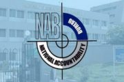 NAB Launches Probe into Illegal Appointments in Sindh Education Department