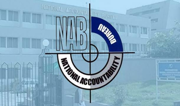 NAB Recovered Rs. 363 billion During Last 2 Years: Javed Iqbal