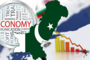 Why Pakistanis Are Not Satisfied With Economy?