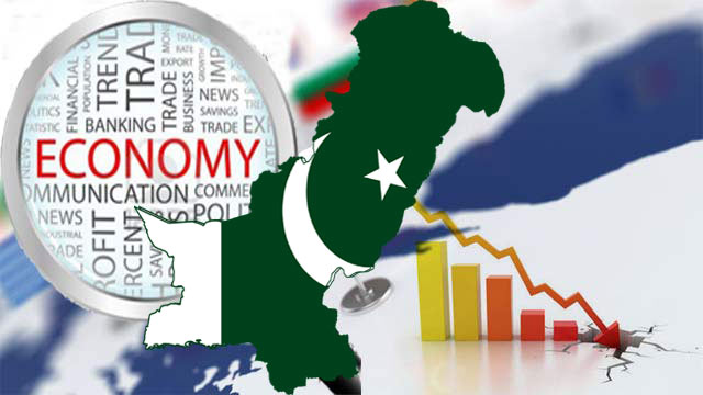 Pakistan Consumer Confidence has Dipped in Last Three Months