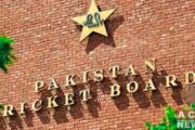 PCB to Conduct Important Meeting on National Framework Policy