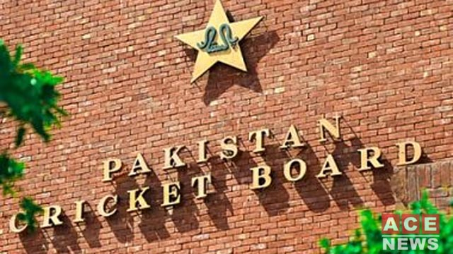 PCB Chief Financial Officer Resigns From His Post