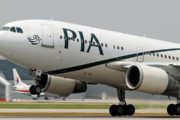 PIA Announces 14% Discount on Domestic Flights on Jashn-e-Azadi Offer